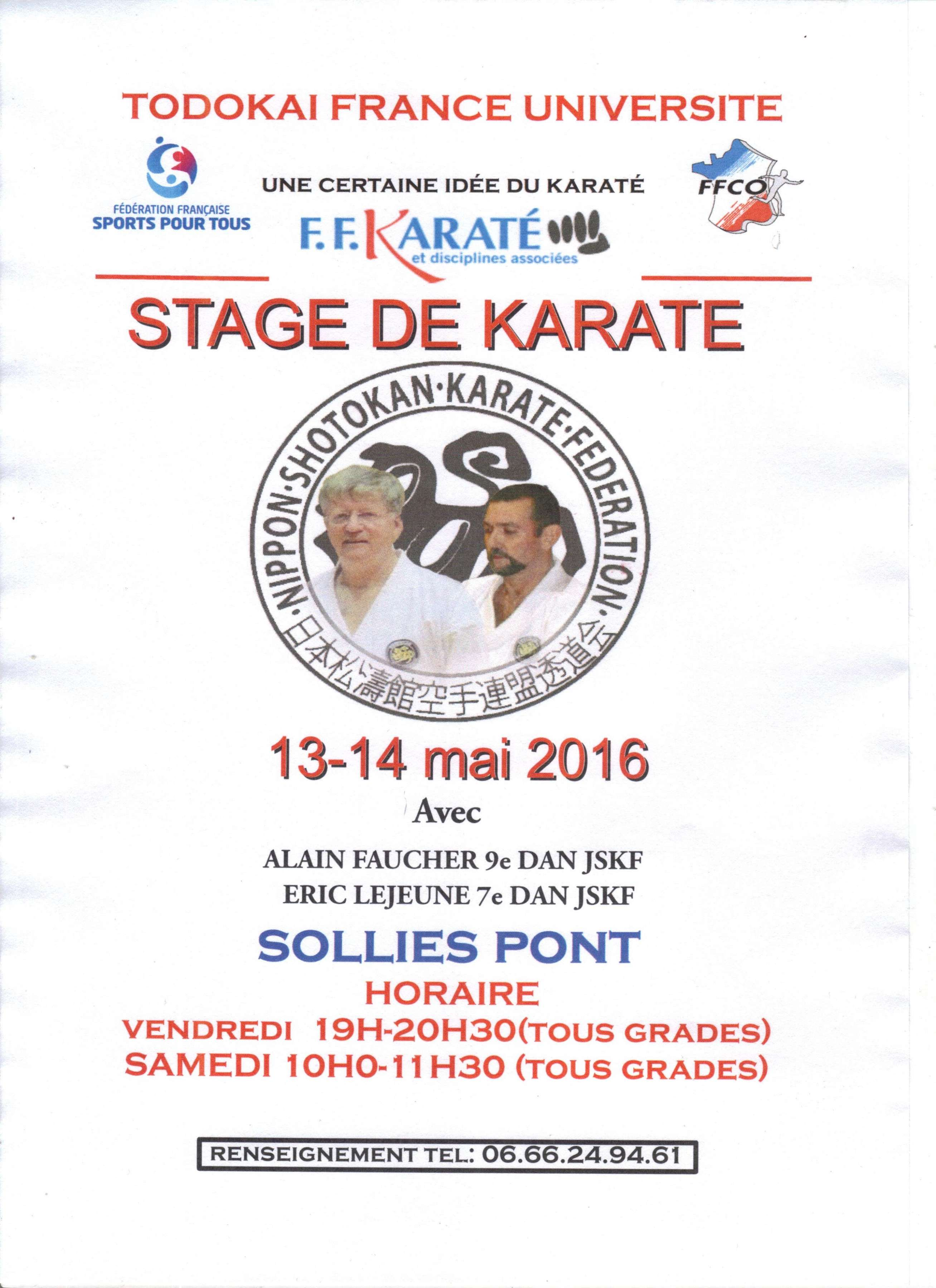 2016 05 1314 Stage FAUCHER LEJEUNE Sollies 3600